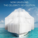 Bliss Celebrity Infinity Revolution April 19-24, 2021